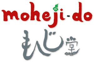 moheji-do_logo_ej
